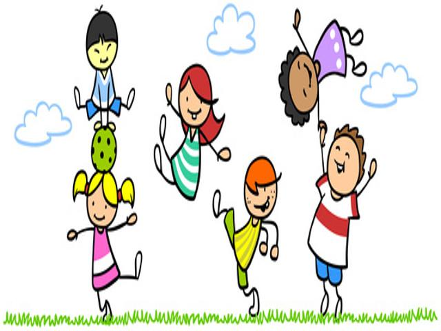 clipart schule kindergarten - photo #30